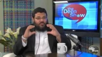 Important Advice for Muslims & New Muslims in Islam - Waleed Basyouni on the Deen Show