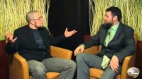 Why a Born again Christian accepted Islam? - Brother Phil on The Deen Show