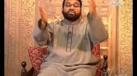 Battle of Mu'tah | Stories from the Seerah Lessons & Morals - Yasir Qadhi | June 2012