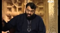 Did Muhammad discriminate Jews? - Stories from the Seerah Lessons & Morals - Yasir Qadhi | June 2012