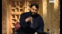 Battle of the Trench - Part 1 | Stories from the Seerah Lessons & Morals - Yasir Qadhi | 2010