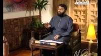 The slander against Aisha - Part 2 | Stories from the Seerah Lessons & Morals - Yasir Qadhi | 2010