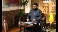 The slander against Aisha - Part 1 | Stories from the Seerah Lessons & Morals - Yasir Qadhi | 2010