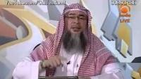 Ruling on aborting a child - Shaykh Assim Al Hakeem