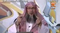 Is money of the one who does cupping halal - Shaykh Assim Al Hakeem