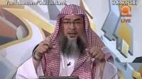 Do I pray tahijjatul masjid in the forbidden times - Shaykh Assim Al Hakeem