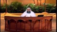 Umar bin Khattab (radhi Allahu anhu) [Part 4/8] - Shaykh Assim Al Hakeem