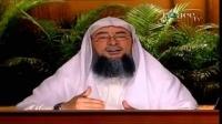 Umar bin Khattab (radhi Allahu anhu) [Part 3/8] - Shaykh Assim Al Hakeem