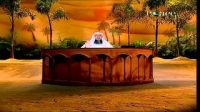 Umar bin Khattab (radhi Allahu anhu) [Part 1/8] - Shaykh Assim Al Hakeem