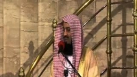 Mufti Menk - Idrees AS Part1