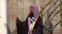 Mufti Menk - Adam (AS) Part5