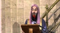 Mufti Menk - Intoduction to Stories of the Prophets Part1
