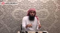 THE HERMAPHRODITES OF THIS UMMAH | Shaykh Ahmad Musa Jibril | ᴴᴰ