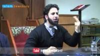 ZINA HAS BEEN MADE EASY   Hamza Tzortzis   ᴴᴰ