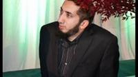Nouman Ali Khan - in depth explanation of Surah Falaq 2/2