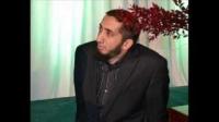 Nouman Ali Khan - in depth explanation of Surah Nas 1/2