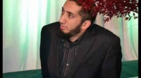 Nouman Ali Khan - In depth explanation of Surah Nas 2/2