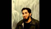 Nouman Ali Khan - Tafseer surah Balad 1/2