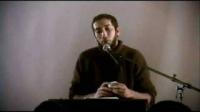 Nouman Ali Khan - Mushab Ibn Umair (R.A)