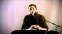 Nouman Ali Khan - Tafseer of Surah Inshiqaq