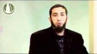Nouman Ali Khan-Surah Baqarah Ayahs 45-49