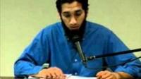 Nouman Ali Khan-Surah Baqarah Ayah 30