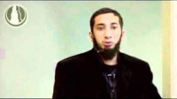 Nouman Ali Khan-Surah Baqarah Ayats 26-29 part 2/2