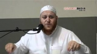 Death and the Hereafter - Part 7 By Sheikh Shady Alsuleiman