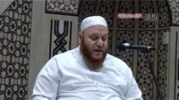 Seerah: The Life of the Prophet Muhammad (PBUH) - Part 37 By Sheikh Shady Alsuleiman