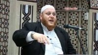 Seerah: The Life of the Prophet Muhammad (PBUH) - Part 36 By Sheikh Shady Alsuleiman