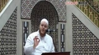 What Islam Says About Zakat - Part 1 By Sheikh Shady Al-Suleiman
