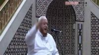 Forbidden Transactions - By Sheikh Shady Al-Suleiman