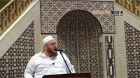 What Islam Says About Riba (Interest or Usury) - By Sheikh Shady Alsuleiman