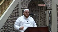 What Islam Says About Music - By Sheikh Shady Al-Suleiman