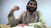 Surah Baqarah V22 25 Weekly Quran Tafseer Class 28 2 12 Adnan Rashid YouTube flv YouTube