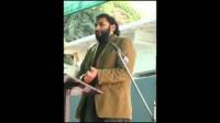 Tafseer Surah Fatiha Adnan Rashid YouTube