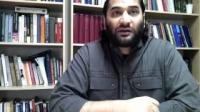 Tafseer Surah Baqarah V38 44 Adnan Rashid YouTube
