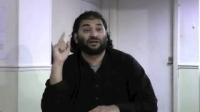 Quran Tafseer Surah Baqarah V60 66 Adnan Rashid YouTube
