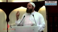 3 Wishes Thought Provoking by Sh Alaa El Sayed The Daily Reminder YouTube