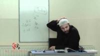 Al-Arabiyyah Bayna Yadayk by Ustadh Abdul-Karim Lesson 51