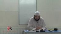 Al-Arabiyyah Bayna Yadayk by Ustadh Abdul-Karim Lesson 56