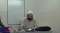 Al-Arabiyyah Bayna Yadayk by Ustadh Abdul-Karim Lesson 57