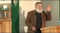Introducing Islam to Non Muslims Yusuf Estes