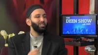 Muslim Agnostic and Christian read entire Bible and Quran and both choose ISLAM TheDeenShow