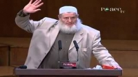 Muslims Issues In the West Yusuf Estes