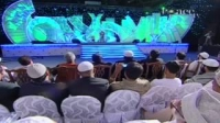 Misconceptions About Islam Dubai 2012 Dr Zakir Naik YouTube