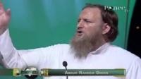 Islam Will Enter Every House Abdur Raheem Green YouTube