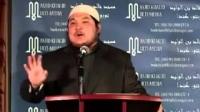 Bad Ending Abdulbary Yahya YouTube