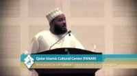True path to Islam Dr Bilal Philips