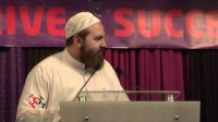 The Role of Muslim Women In The West : Sheikh Alaa Elsayed